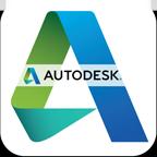ADSKEventASN v1.0.3