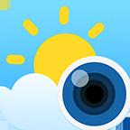 天气相机 v3.0.1