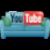 遙控YouTube v3.1.0