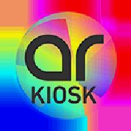 AR-Kiosk v4.3