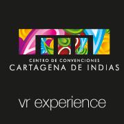 CCCartagena VR v