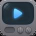 電視投影助手 v0.8.0