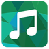 音乐 v2.0.0.48