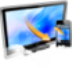TCL多屏互动 v1.2.09