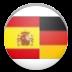 Gramatica Alemana v3.1