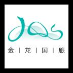 金龙国旅 v1.0