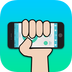 手机哑铃 v1.0.3