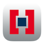 MIS App v1.1.1
