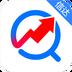 信達股市通版 v3.1.0