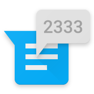 驗證碼復制器 v1.0.7