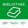 Bibliothek v1.0.2