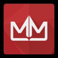 My Mixtapez音樂 v3.4.26