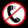 呼叫拦截 v1.32