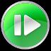 网络加速器 v1.0