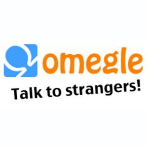 Omegle App Free v1.2