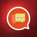 XSBulk SMS v1.1