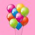 哈哈气球 v2.0.7