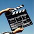 欧美电影 v1.0.1