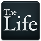 theLife Beta