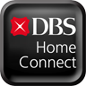 DBS Home Connect v2.8