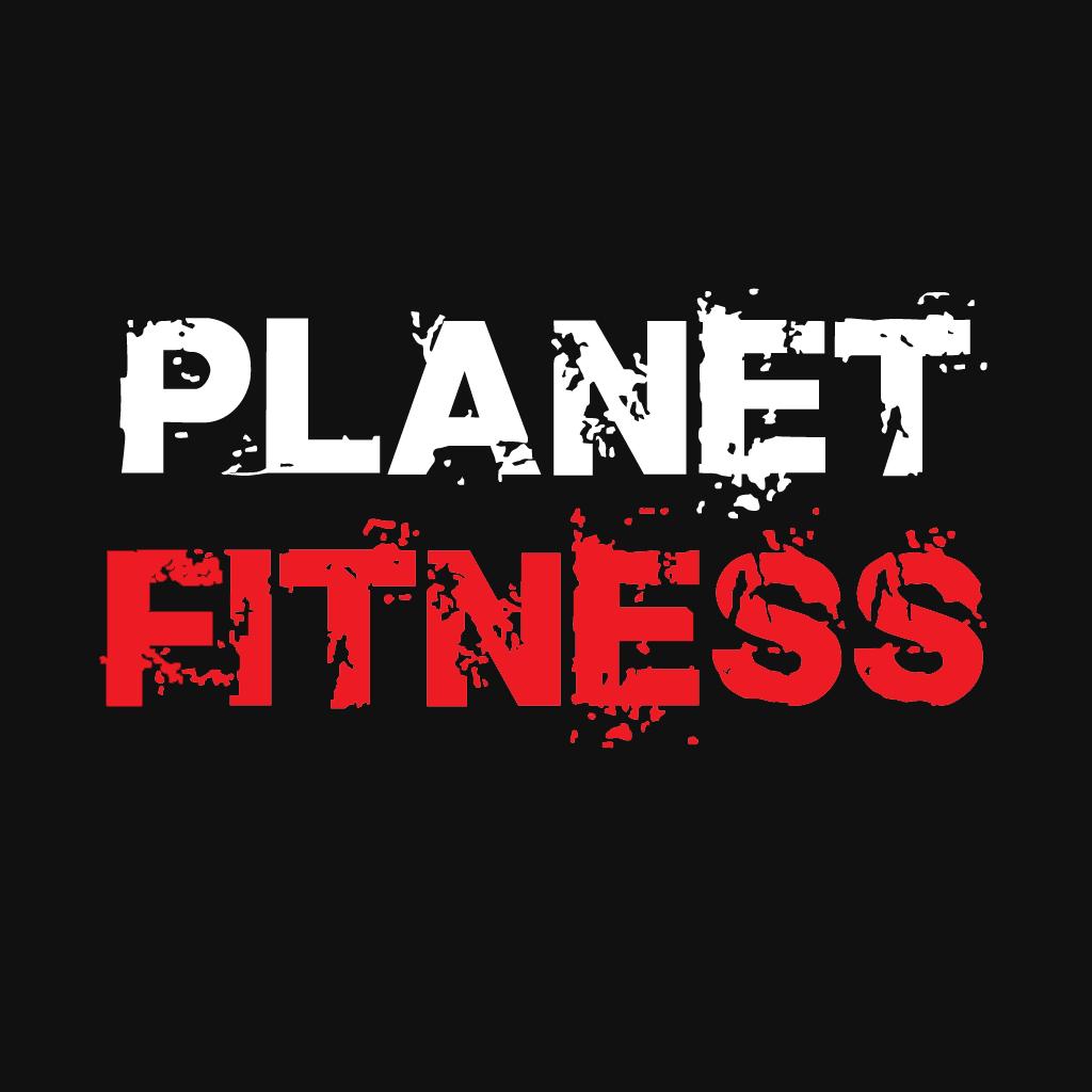 Planet Fitness Aberbargoed v3.9.1