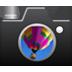 拼图相机 v1.0