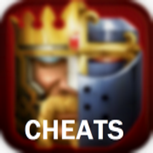 Cheats for clash of kings