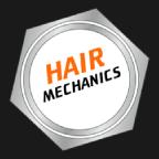 Hair Mechanics Ltd v3.9.1