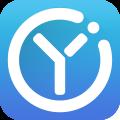 YigerUP v1.0.5