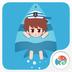 伟大的安妮-鱼明-梦象动态壁纸 v1.2.2