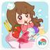 伟大的安妮-冰激凌-梦象动态壁纸 v1.2.2