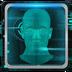 人脸识别 v1.1.1