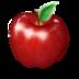 Baby English and Fruits (Free) v2.1.0