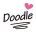 DooldeÌùÖ½ v1.0.0