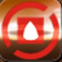 防水材料 v1.0