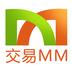 交易MM v2.2.2