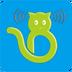 智能硬件控制app家居猫 v0.1.8