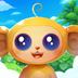 贝贝猴教育 v1.1.1
