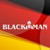 德国柏曼 v1.1.0431