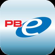PB engage v2.3