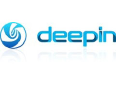 Deepin 15.1 i386官方正式版(32位)