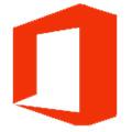 Microsoft Office 2013 (64位) 免费完整版